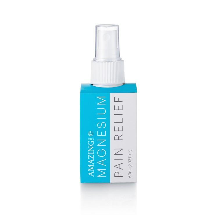 Amazing Oils - Magnesium Oil Spray 60ml