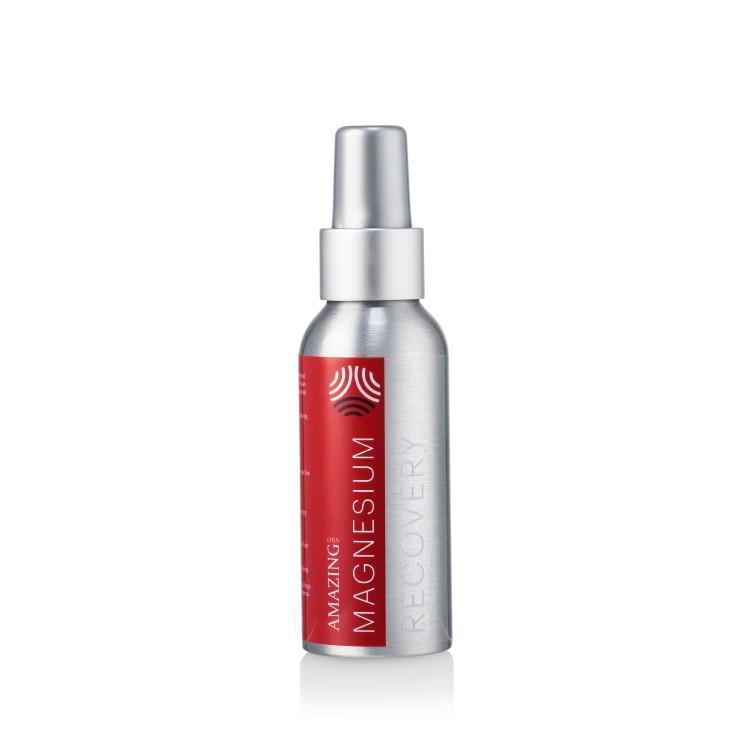 Amazing Oils - Recovery Magnesium Oil Spray 100ml